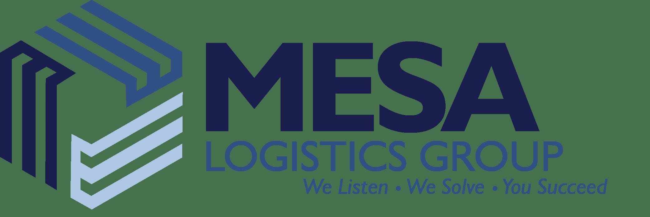 Mesa Moving